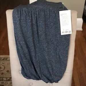 Lululemon 🍋 Athletica NWT Boulevard Bliss Skirt